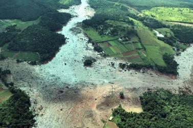 Número de mortos no desastre de Brumadinho chega a 150