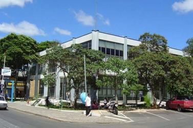 Prefeitura divulga detalhes da dívida do Estado com o Município
