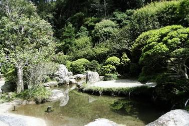 Cônsul japonês visita Poços de Caldas nesta sexta-feira (22)