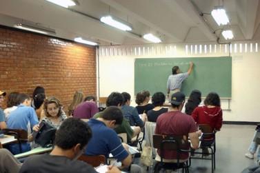 MEC divulga lista de espera do ProUni para faculdades nessa segunda