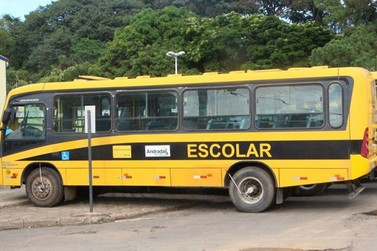 Prefeitura de Andradas divulga lista dos alunos aprovados com ajuda de custo
