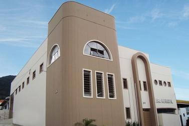 Sessão da Câmara terá apresentação de projeto para repasse à Santa Casa