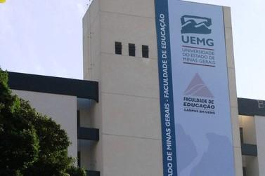 Universidade do Estado de Minas Gerais decide por adesão integral ao Enem