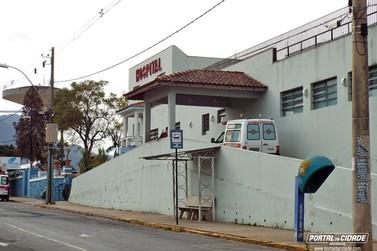 Vereadores debatem projeto de repasse de recursos à Santa Casa de Andradas