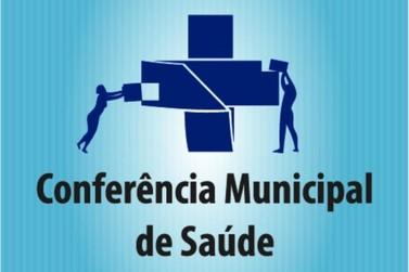 Andradas recebe a IX Conferência de Saúde nessa quinta-feira