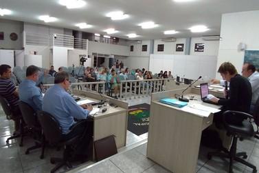 Câmara aprova projeto que concede Título de Utilidade Pública à Focinho Carente