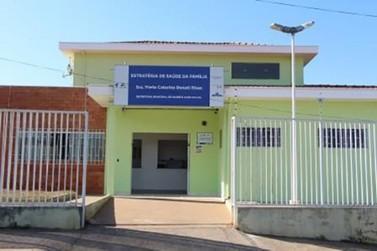 Confira os locais de vacinação contra a gripe em Andradas