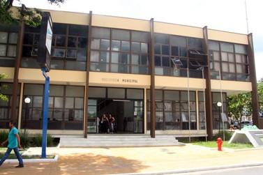 Prefeitura de Andradas anuncia Ponto Facultativo na quinta-feira