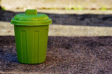 Prefeitura de Andradas emite comunicado sobre coleta de lixo nessa sexta