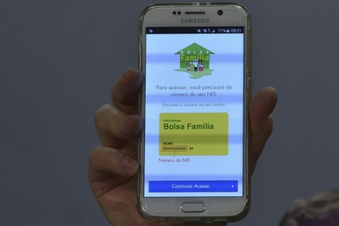 Beneficiários do Bolsa Família em Andradas devem fazer o recadastramento