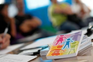 CMDCA divulga nomes aprovados para eleição do Conselho Tutelar em Andradas