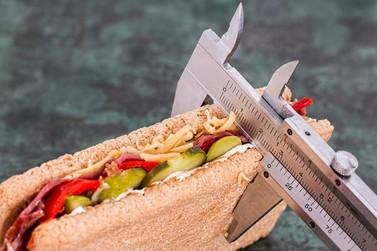 Escolas particulares serão proibidas de vender vários produtos alimentícios