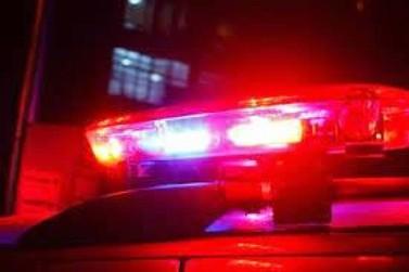Polícia Militar localiza veículo produto de furto em Ibitiúra de Minas