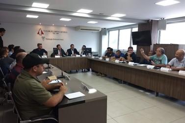 Segunda Divisão do Mineiro terá três equipes da região