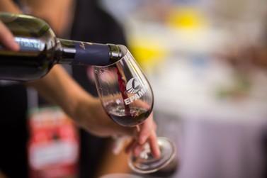 Vinhos da região são destaque com prêmio em concurso internacional