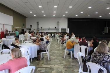 """""""Colcha de Retalhos"""" comemora 2º lugar no Prêmio Mineiro de Boas Práticas"""