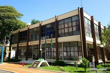 Inscrições para concurso da Prefeitura de Andradas se encerram nesta quinta