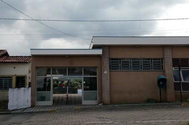 Prefeitura de Andradas altera atendimento de escritório do Velório Municipal