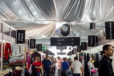 Tem início a 42ª edição da FestMalhas em Jacutinga