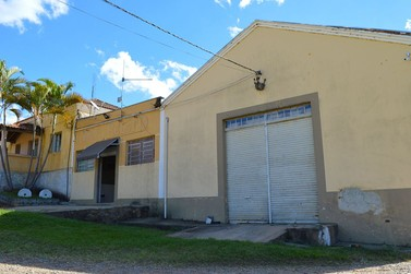 Vinícola Beloto: produção de vinho que avança gerações