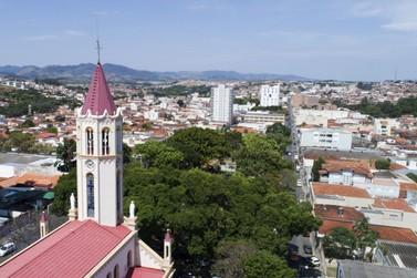 Andradas recebe o 1º Fórum de Turismo nesta semana