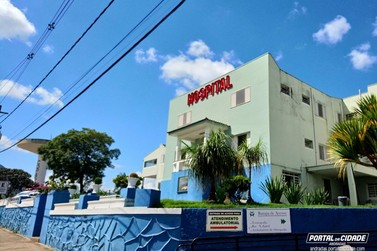 Caso suspeito de sarampo em Andradas é investigado pela Secretaria de Saúde