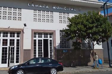 Encontro discute criação de Parlamento Regional do Sul e Sudoeste de Minas