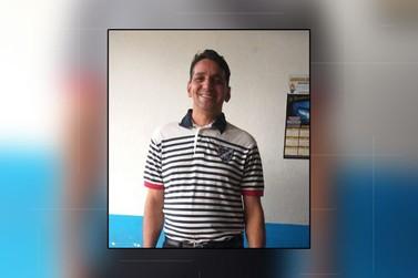 Família procura por homem desaparecido em Guaxupé (MG)