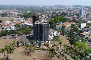 Prefeitura de Mogi Guaçu (SP) publica edital sobre concurso público