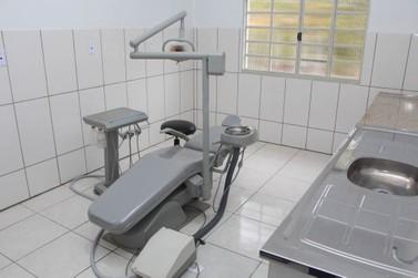 Unidade de Saúde do Bairro da Barra passa a contar com consultório odontológico