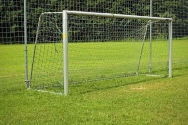 Futebol de Andradas tem rodada de muitos gols
