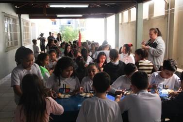 VII Jornada do Patrimônio Cultural de Minas Gerais chega a Andradas