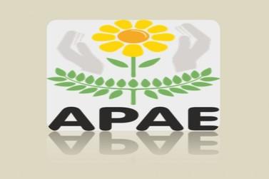 Apae de Andradas lança edital de convocação de Assembleia Geral para eleições