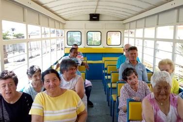 Campanha visa apoiar Asilo São Vicente de Paulo de Botelhos