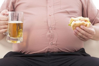 Dia mundial alerta para os riscos e chama a atenção para o estigma da obesidade
