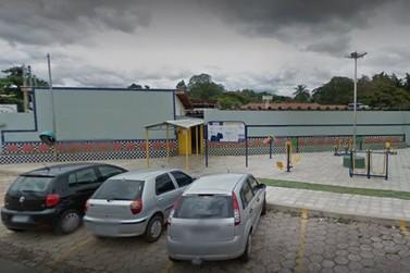 Estão abertas as matrículas para a Educação Infantil em Andradas