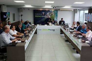 Campeonato Mineiro de Futebol 2020 terá nova fórmula de disputa