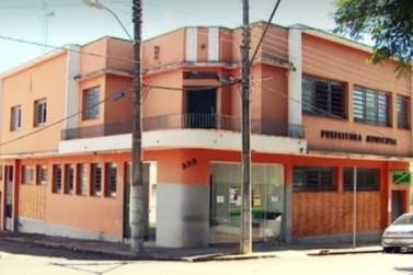 Prefeito e vice de Ibitiúra de Minas são afastados dos cargos