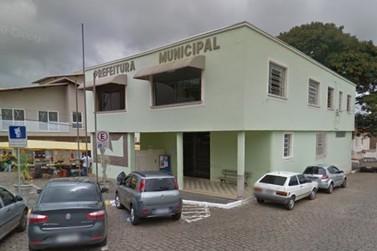 Prefeitura de Caldas (MG) abre inscrições para concurso público
