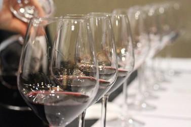 Vinho de Andradas ganha prêmio no Top 5 Syrah Wines of Brazil Awards 2019
