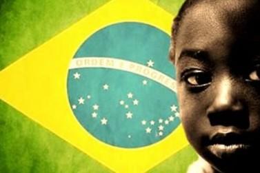"""Andradas tem programação intensa para celebrar a """"Consciência Negra"""""""