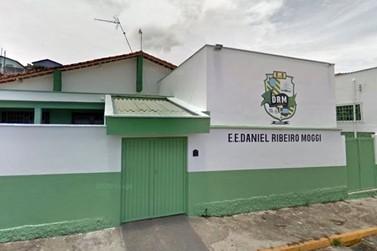 Colegiado Escolar rebate declarações do prefeito sobre municipalização de escola