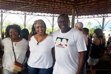 Eventos gratuitos marcam a 21ª Semana da Consciência Negra em São João