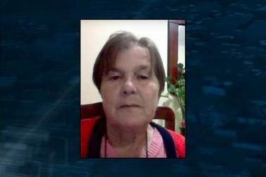 Ex-morador de Andradas é suspeito de matar idosa em São Paulo