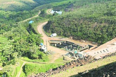 INB e MPF assinam TAC sobre barragem de rejeitos nucleares em Caldas