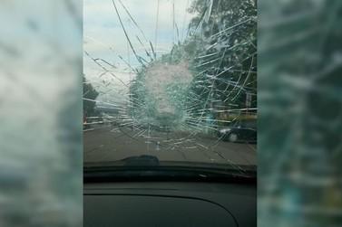 Mulher denuncia possível ação criminosa entre Andradas e Santo Antônio do Jardim