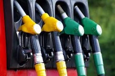 Petrobras anuncia novo reajuste de preço da gasolina nas refinarias