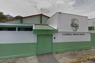 Prefeito de Andradas esclarece municipalização da E.E. Daniel Ribeiro Moggi