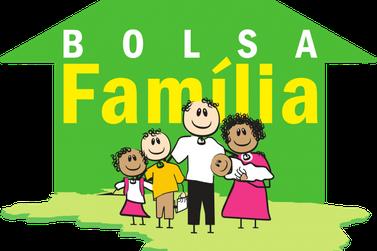 Prefeitura Municipal faz alerta a beneficiários do Bolsa Família em Andradas