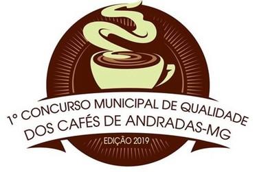 Premiação do 1º Concurso de Qualidade dos Cafés de Andradas acontece nessa terça